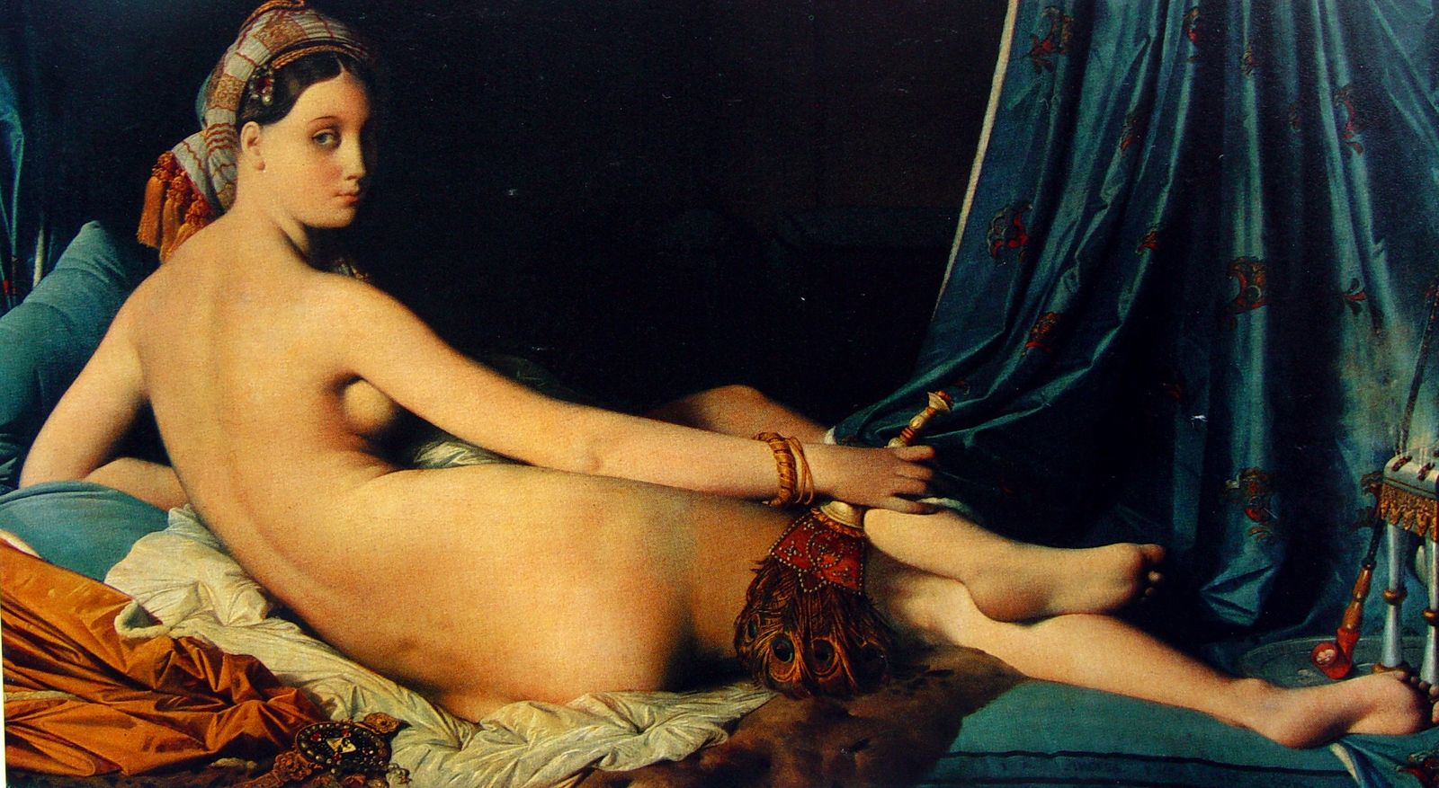 Sex lore iran nackt image