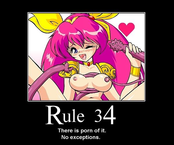 rule 34 porn site