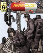 ph-03