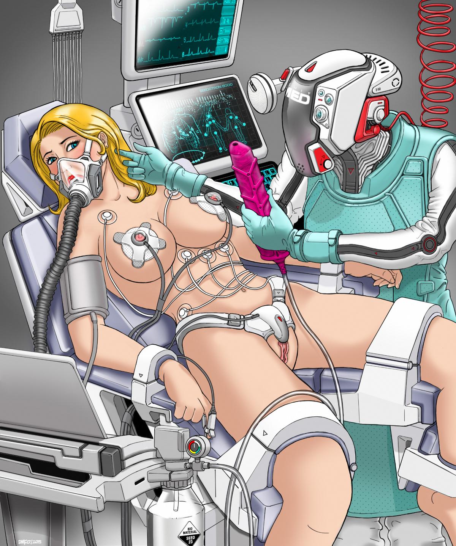 naked girls fighting torrent