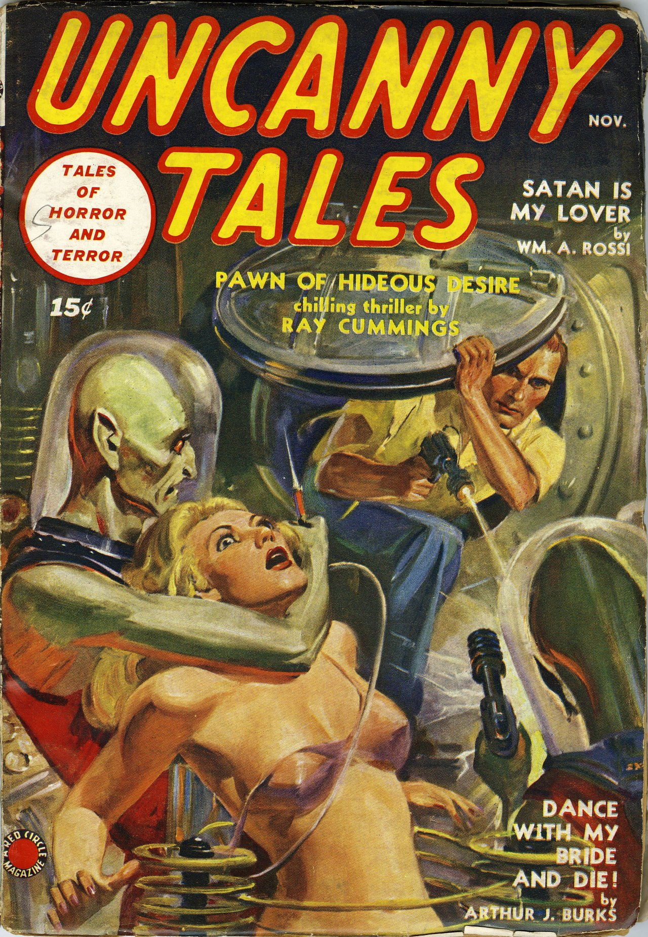 uncanny-tales-cover
