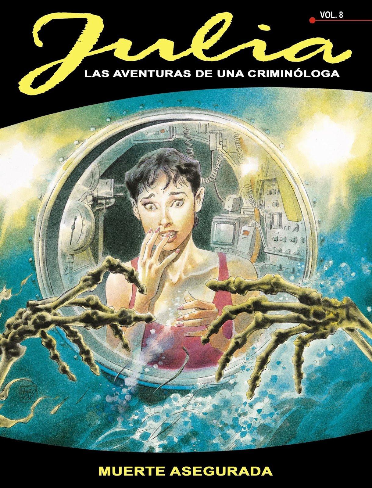 julia-15-cover