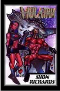 violatrix-198x300