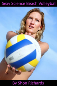 volleyball-200x300