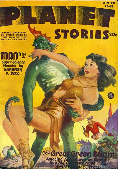 planet_stories_1945win