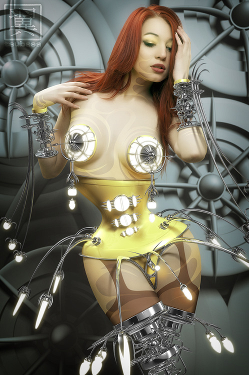 robot-girls-nude-hot-lesbians-bikini