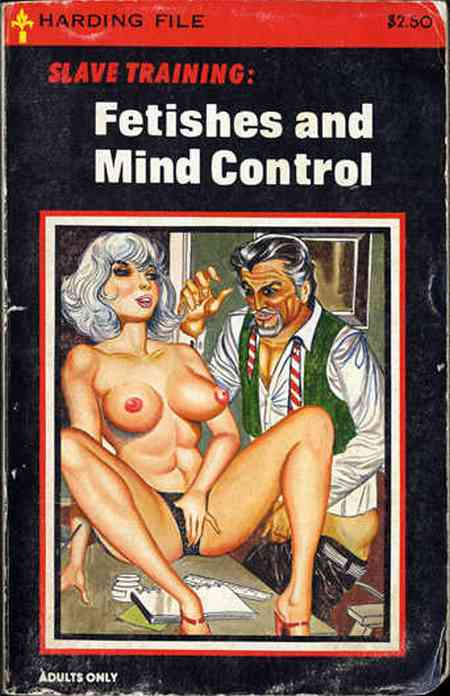 Books capture and control of sex slaves, dildo girl sharing