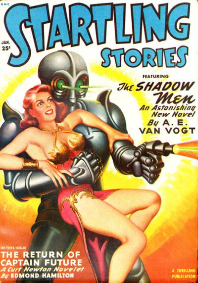 startling_stories_195001