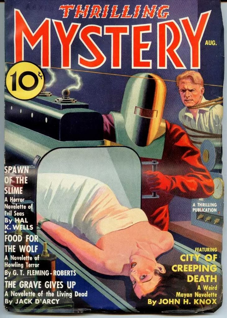 thrilling-mystery-aug-1936