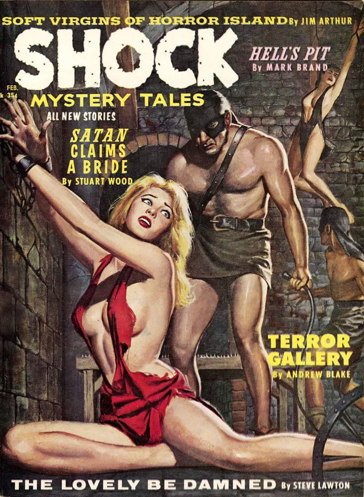 shock-mystery