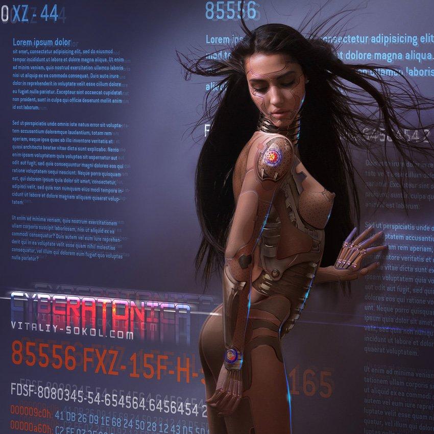 g001-cyberatonica-code-closeup