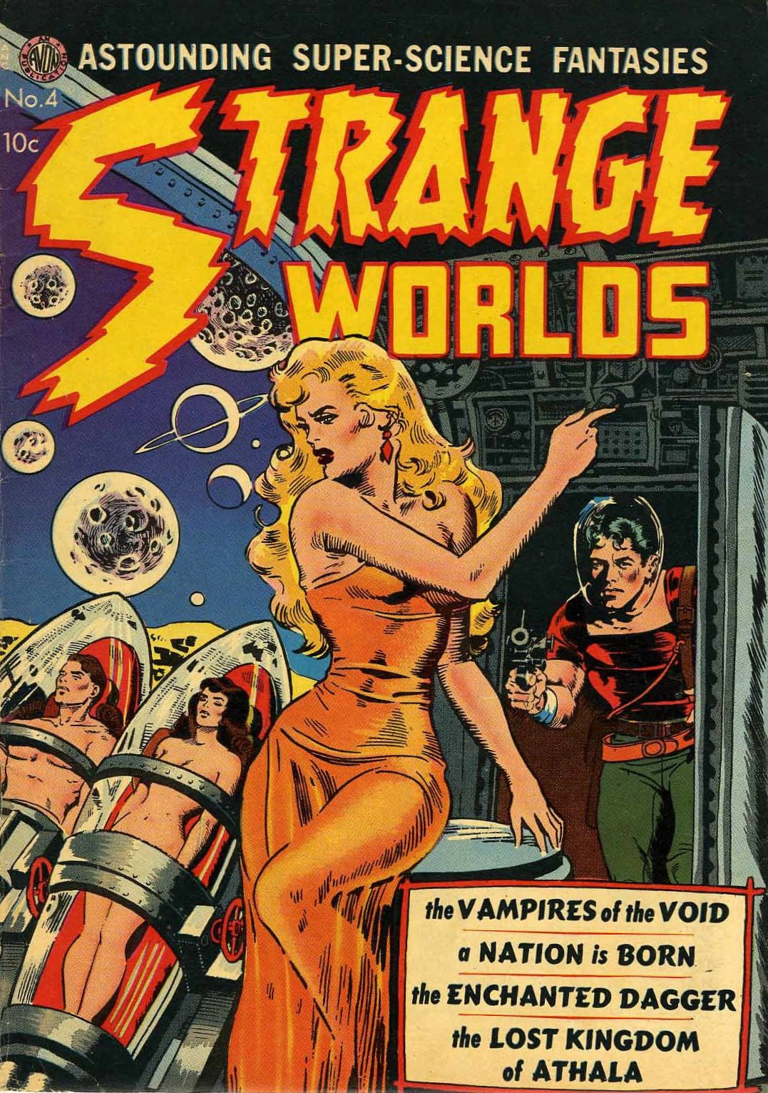 g046b-strange-worlds-cover