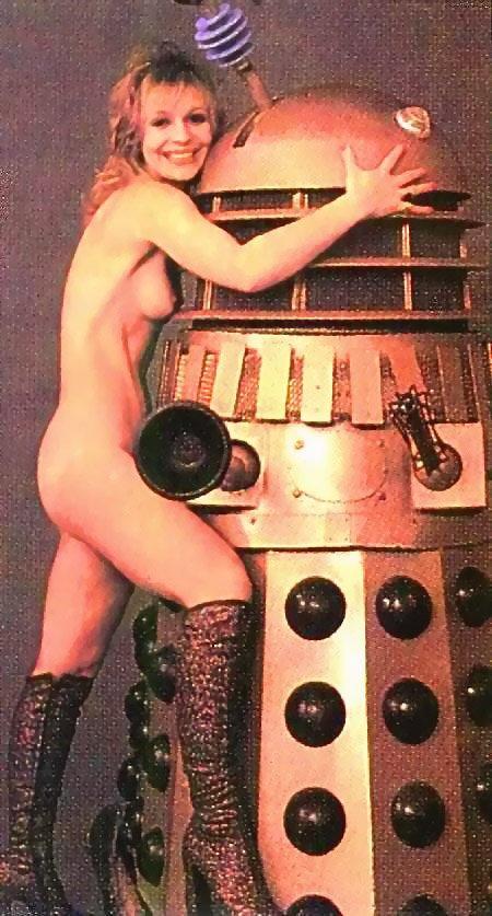 Ass Erotica Katy Manning  nudes (21 photo), Instagram, braless
