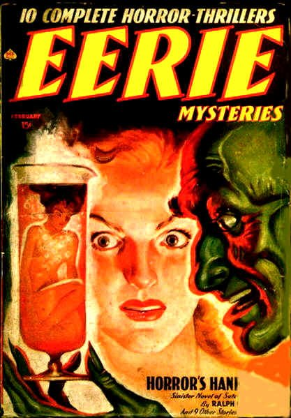 eerie-mysteries-tubegirl-1938-1939