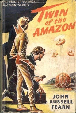 twin-of-the-amazon-1954
