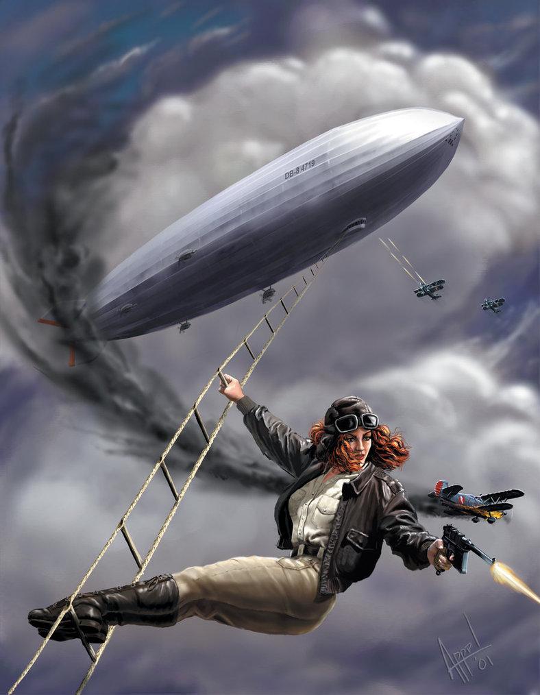 a-zeppelin_girl_by_chrisappel-d3bsn12