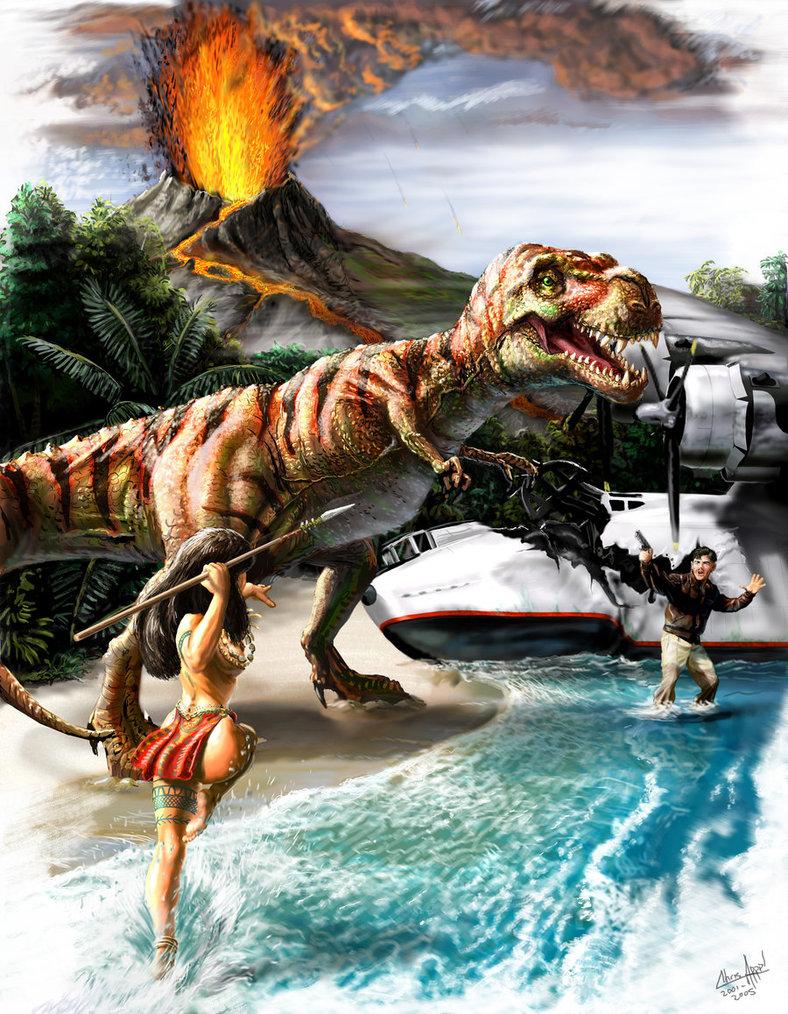 b-dinosaur_island_by_chrisappel-d3bslq6