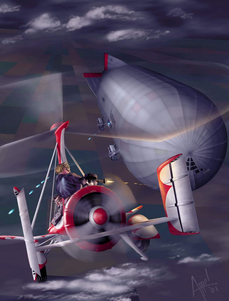 h-airship_and_autogyro_by_chrisappel-d3bo2x7