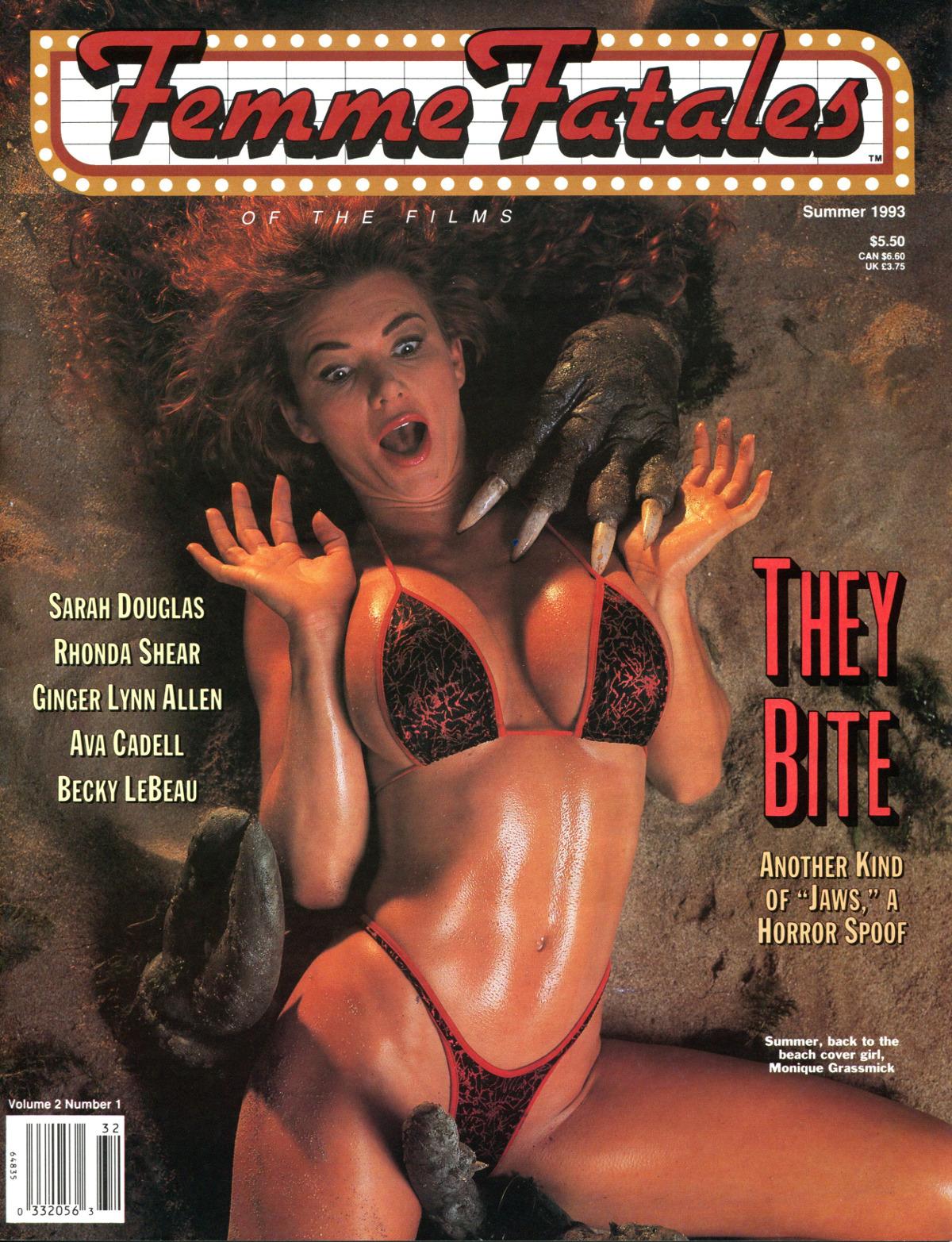 femmes-fatales.summer-93.blogsize