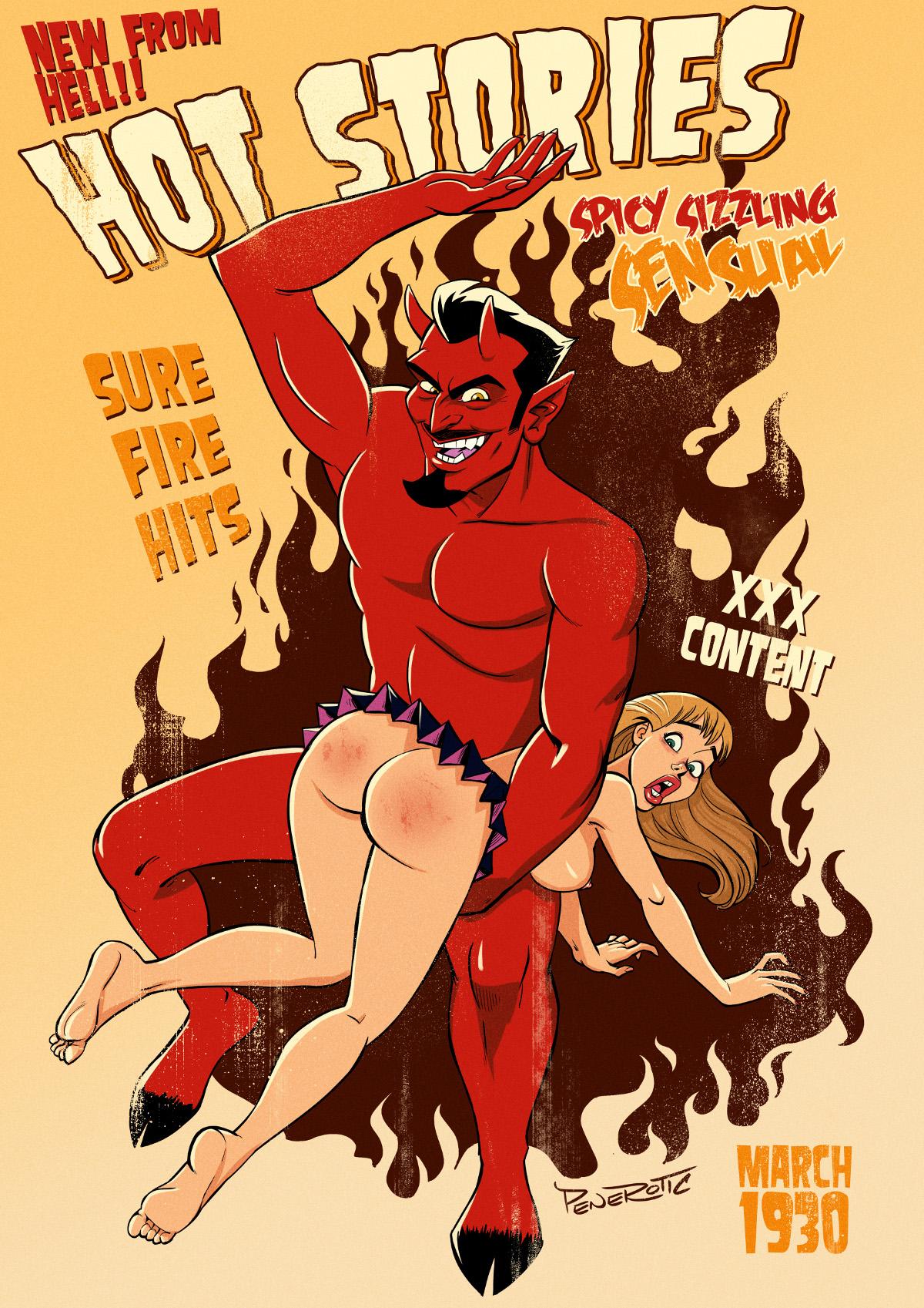penerotic-devil-spanking-blogsize
