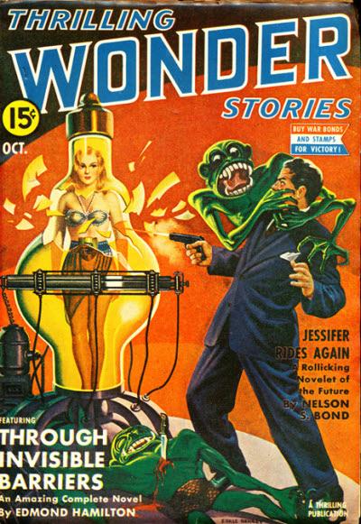thrilling_wonder_stories_194210