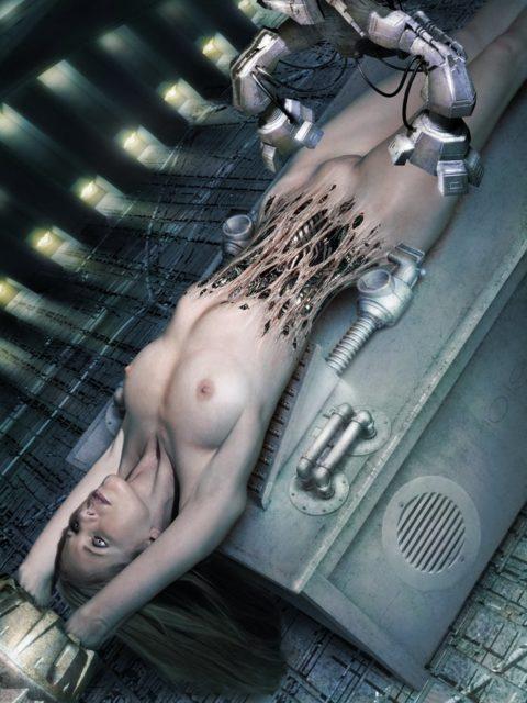 Домашний секс фото вк могла