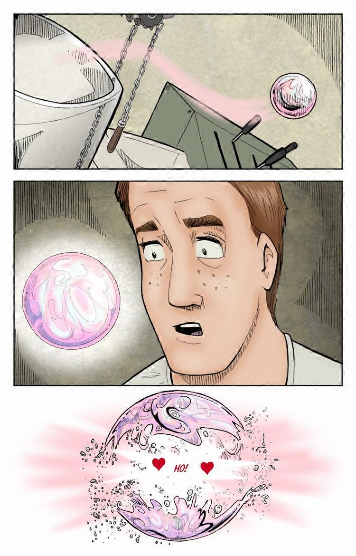 bubbles-epo-18
